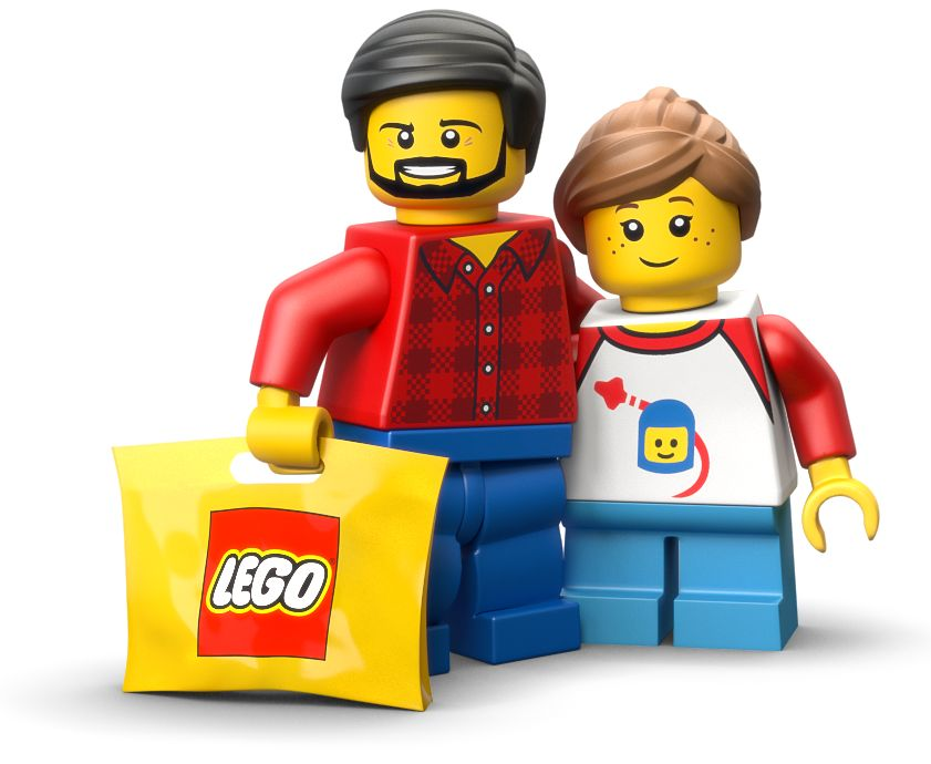 In Store and Online [US LEGO S@H] LEGO S@H December Double Points V.I.P sets are LEGO Duplo & LEGO Duplo (funnebux.gqal) submitted 3 days ago by UnpaidTandem 5 commentsSubscribers: 13K.