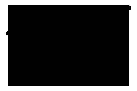 Funke-Logo-Dark